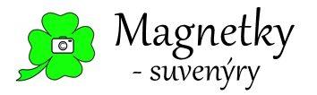 Magnetky-suvenýry